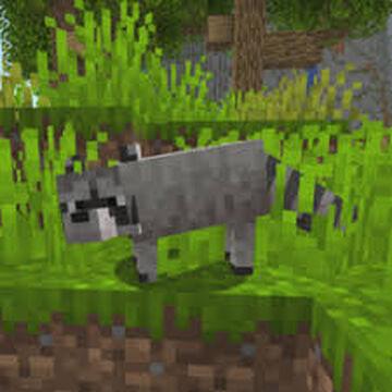 Alex's Mobs Ideas Minecraft Blog
