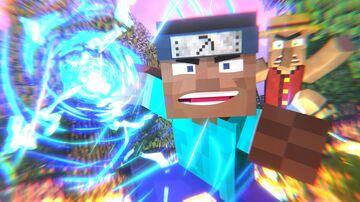 Minecraft Anime Opening (Fan-Made) Minecraft Blog