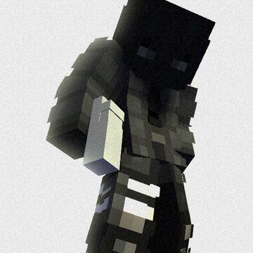 S̴̨̊͆̊͘n̶̡̛͎̗̫̩̙̯͈̿̍̂̏̆̈́ͅa̷̟͆ǩ̶̰̠͚̙̮̺͚̺̓̾͗͘͠͠e̶̡̼̝̮̲̖̣̫͚̊͜E̷͖̦̤̩̗̓̃͗̃͒̓y̵̢̳̱̣̟̤̲̽̊͌̍̀̊̚͜é̶̡̱͓̤s̶̠̎̏̃͠ Minecraft Blog
