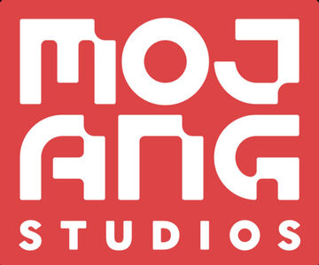 Mojang Studios: An Oasis of Sanity in the Desert of Game Development? Minecraft Blog