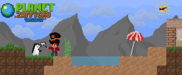𝕲𝖗𝖚'𝖘 𝕹𝖊𝖜𝖘: 𝕱𝖆𝖋𝖎𝖈𝖗𝖆𝖋𝖙𝕸𝕮 Minecraft Blog