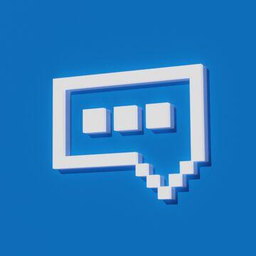 my new profile pic Minecraft Blog
