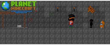 𝕲𝖗𝖚'𝖘 𝕹𝖊𝖜𝖘: 𝕯𝖎𝖆𝖒𝖔𝖓𝖉 𝕯𝖎𝖘𝖙𝖗𝖎𝖇𝖚𝖙𝖔𝖗 Minecraft Blog