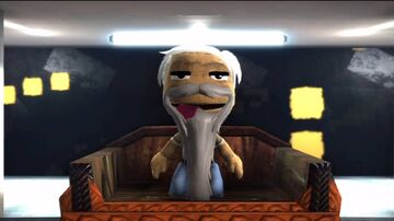 LittleBigPlanet 2 - The Idiots Of LBP2 Part 2 by EpicLBPTime Minecraft Blog