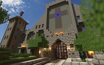 How To Crawl In Minecraft Minecraft Blog