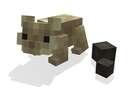 Minecraft Wombat Model Minecraft Blog