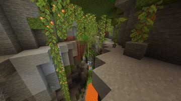 Dash SMP Minecraft Blog