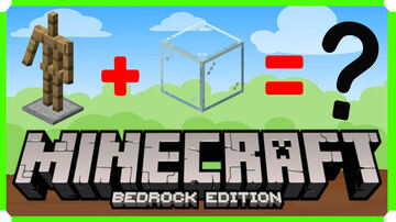 Things You May Not Know About Minecraft Bedrock Edition #17 Minecraft Blog