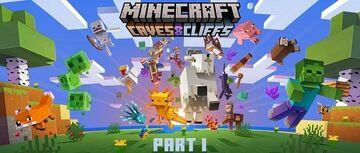 How to Install Minecraft 1.17 Minecraft Blog