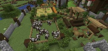 Survival mode ideas Minecraft Blog