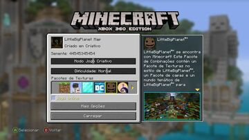 How to Create Texture Pack for minecraft xbox 360 Minecraft Blog