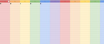 End Of Pride Month and my Discord Nitro Minecraft Blog