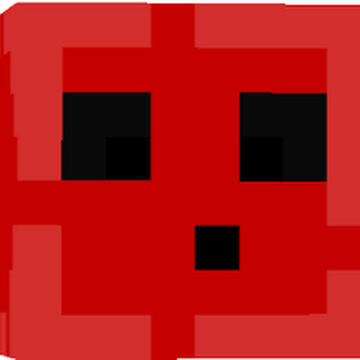 Learn Duolingo and be my friend Minecraft Blog