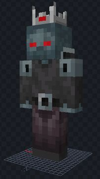 Voting - Name for Zombie Minecraft Blog