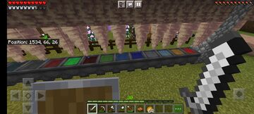 Did you know this? Potion farm Minecraft Blog