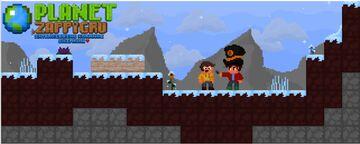 𝕲𝖗𝖚'𝖘 𝕹𝖊𝖜𝖘: 𝖝𝕺𝖗𝖆𝖓𝖌𝖊𝕮𝖍𝖎𝖕𝖒𝖚𝖓𝖐 Minecraft Blog