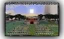 LOOK: UST sends off graduates through Minecraft Minecraft Blog