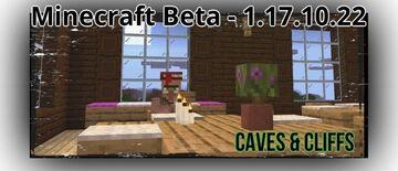 Minecraft Beta - 1.17.10.22 (Xbox One/Windows 10/Android) Minecraft Blog