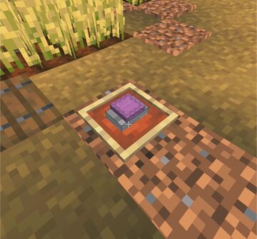 How to make shulker disappear / hide from players Minecraft Blog