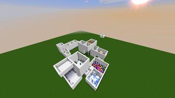 *BUILDERS NEEDED* Minecraft Blog