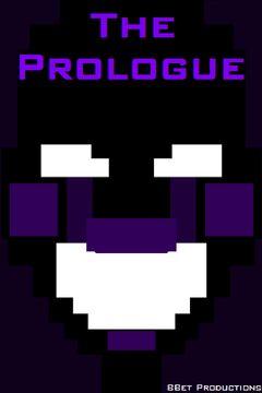 Pixels SMP: The Prologue (Demo) Minecraft Blog