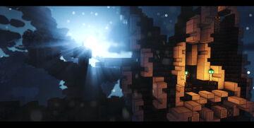 Elven Series- High Elven House  || Let's Build Minecraft Blog