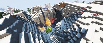 Short tutorial on How to make Modpacks Minecraft Blog