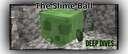 TAKING INVENTORY: SLIMEBALL Minecraft Blog