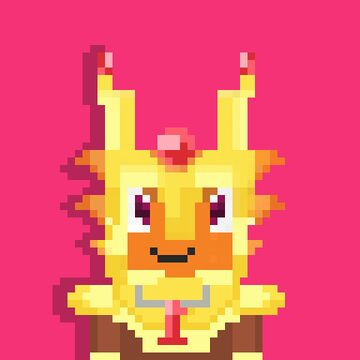 HAPPY BIRTHDAY FADED CONQUEST!!! (please read desc.) Minecraft Blog