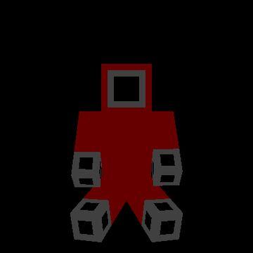 Just Some Music I Made Minecraft Blog