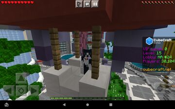Everything you need to know about minecraft (For clawd) Minecraft Blog