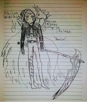 My beautiful art.....(popular reel) Minecraft Blog