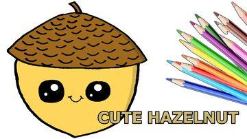 Hazelnut Cute and Easy Minecraft Blog