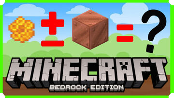 How To Wax & Remove Wax From Copper Blocks Minecraft Blog