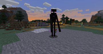 Good Game Design 10/10 Minecraft Blog