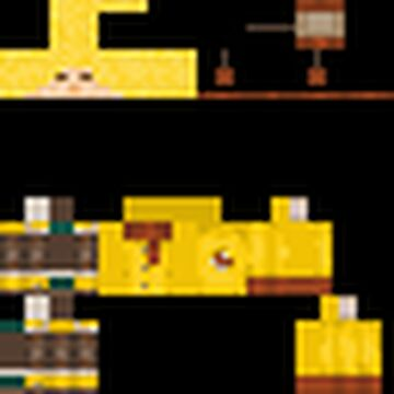 hi i am new Minecraft Blog