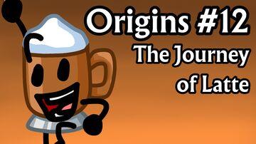 Extreme Object Origins #12 Minecraft Blog