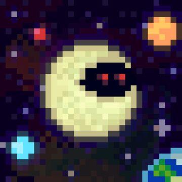 New profile pic!! Minecraft Blog