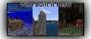 WHO BUILT IT BEST? Minecraft Blog