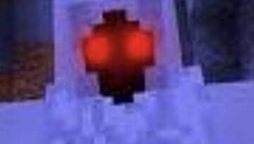 The Origin of Entity 303 Minecraft Blog