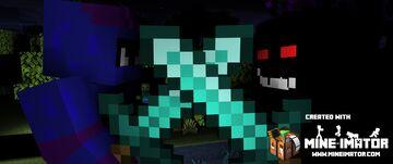 i need a mine imator team! Minecraft Blog