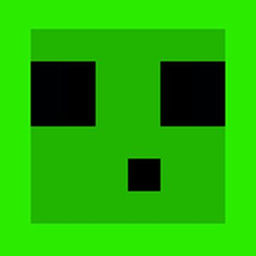 adam download here Minecraft Blog