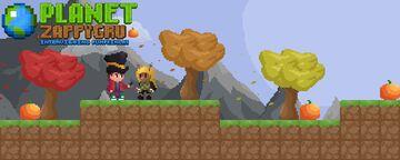 𝕲𝖗𝖚'𝖘 𝕹𝖊𝖜𝖘: 𝖕𝖚𝖒𝖕𝖐𝖎𝖓𝖑𝖆𝖝 Minecraft Blog