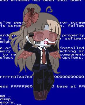 ♥ Robotsona ♥ Minecraft Blog