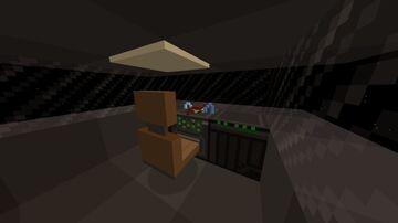 ENGAGE! Starbound Craft News! Minecraft Blog