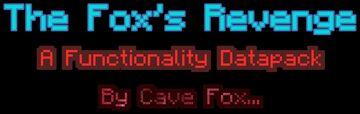 Datapack Teaser Minecraft Blog