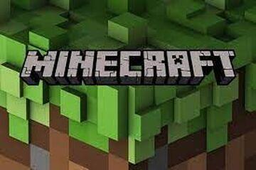 How to setup a simple minecraft server Minecraft Blog