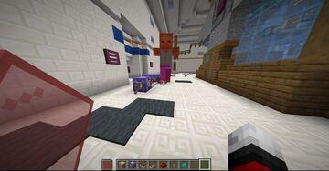 Minecraft Starwars Force Choke Minecraft Blog