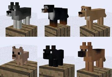 Minecraft mods you should get!! Minecraft Blog