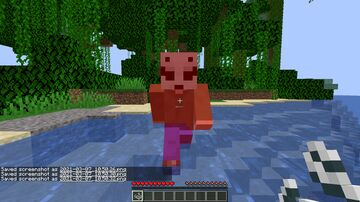 top 10 pictures taken before disaster Minecraft Blog